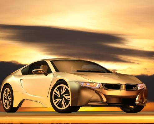 Elektroauto Versicherung: Eine Elektroauto-Versicherung benötigen Sie für Ihre Elektroauto. Ihr Experte für Versicherung und Finanzen hat die passenden Angebote.
